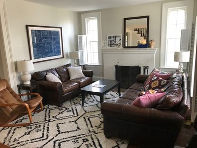 Photo for 3BR House Vacation Rental in Racine, Wisconsin