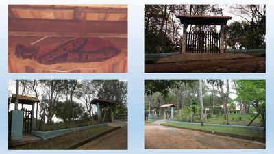 Photo for Country House / Villa with pool - various attractions, for leisure and parties