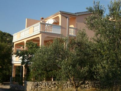 Photo for Holidays by the sea - last minute: 7 nights stay pay 6