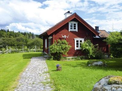 Photo for holiday home, Vimmerby  in Småland - 6 persons