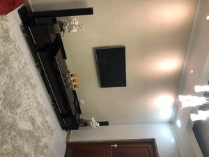 Photo for Luxurious apartment near to mlimani city