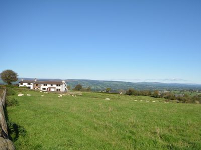 Photo for 2 bedroom Cottage in Mellor - FINCH