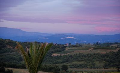 Photo for Lovely Luxury Villa, Private Pool With Heating, Fantastic Views Over Vineyards
