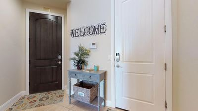 Photo for Southern Delight in Coral Ridge St. George Utah Vacation Home