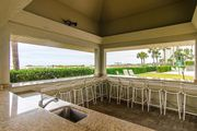 Direct Beach Front Condo!  Sand Key /  From $125 nt. Avail May 19 thru June 15