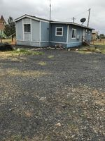 Photo for 1BR Campground Vacation Rental in Shaniko, Oregon