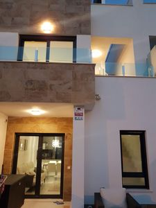 Photo for Luxury house near La Zenia and Villamartin Golf