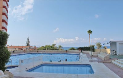 Photo for 1 bedroom accommodation in Torrox Costa