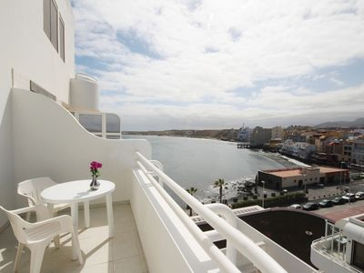 Photo for Family Apartment in El Medano