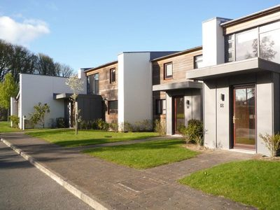 Photo for 3 bedroom accommodation in Castlemartyr, near Midleton