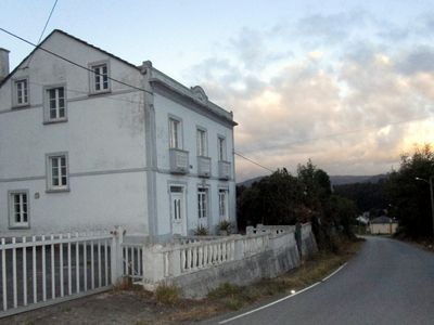 Photo for SPECIAL OFFER! 4 bedroom farmhouse 3 km from the beach