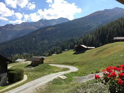 Photo for Fabulous Ski in Ski out Studio, with easy gondola access to the 4 Vallees