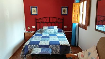 Photo for Self catering Genoveva II for 6 people
