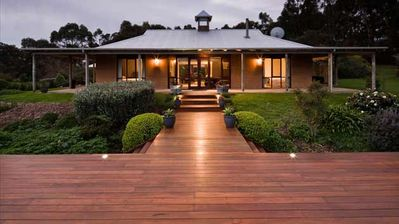 Photo for Treehouse - Margaret River, WA
