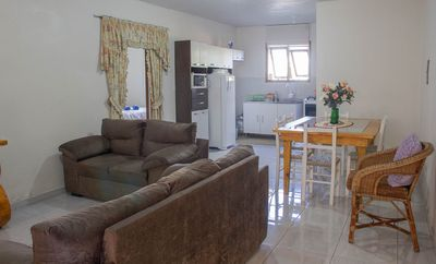 Photo for 2BR Apartment Vacation Rental in Canela, RS