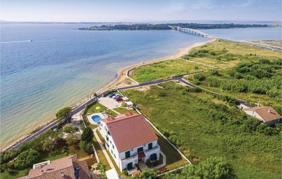 Photo for 2 bedroom accommodation in Privlaka