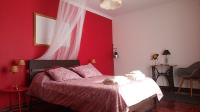 Photo for Ideal apartment for families, friends and couples. Close to Sintra.