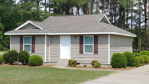 Photo for 2BR House Vacation Rental in Dublin, Georgia