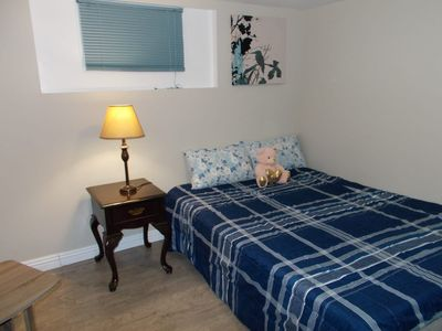 Photo for Comfortable and large room(Female only)
