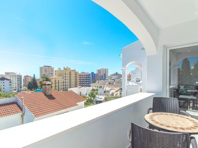 Photo for New apartment in urbanization Casablanca 2nd floor next to all amenities
