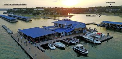 Photo for Lake Travis Waterfront! Dock, Boat Ramp, Golf, Tennis, Lake Front Park and more.