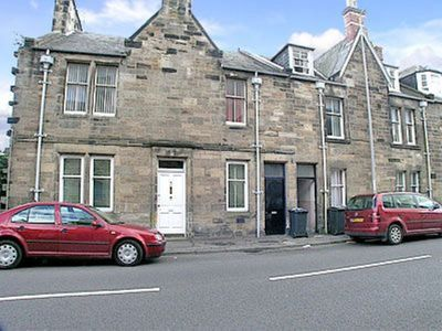 Photo for 3 bedroom property in St Andrews.