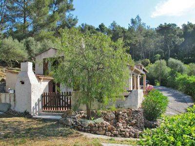 Photo for Vacation home Ferienhaus (TOC100) in Sollies Toucas - 6 persons, 3 bedrooms