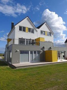Photo for Apartment / app. for 5 guests with 97m² in Kappeln (120621)