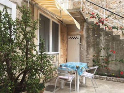Photo for 3BR House Vacation Rental in Island Vis, Island Vis