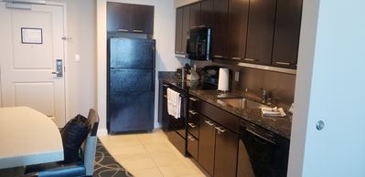 Photo for Las Vegas Beautiful 1 bed Condo