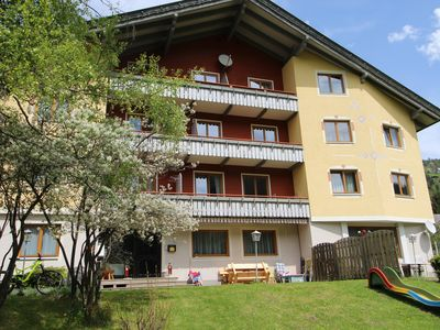 Photo for RoZa Comfortable Family Apartment next Sky 4/6 pax with Mountain View