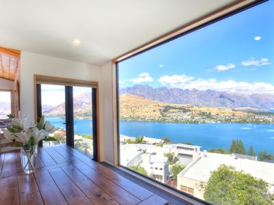 Photo for Takitimu (Remarkables)