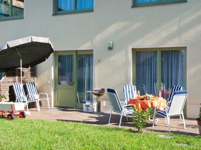Photo for Zinnowitz-Paradies Kaiserhof