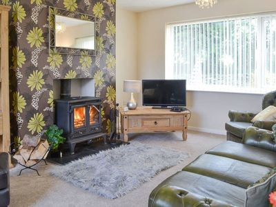 Photo for 3 bedroom accommodation in Llanfechell, near Amlwch