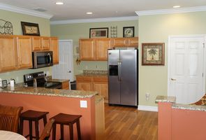 Photo for 3BR Townhome Vacation Rental in Naples, fl