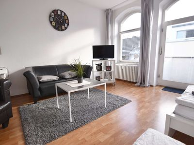 Photo for K23 Old Town Apartment