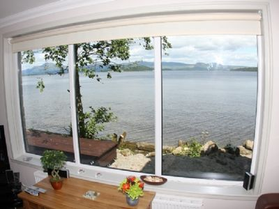Photo for Pier Cottage - Sleeps 2 - sleeps 2 guests  in 1 bedroom