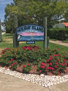 Photo for Island vacation on the Gulf with pristine beaches!