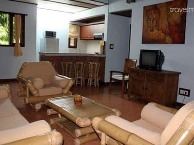 Photo for 2BR Villa Vacation Rental in sanur, bali