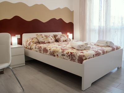 Photo for Levante Apartment - Holidays in Sicily