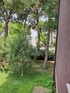 """Photo for Nice apartment in Silvi Marina """"The Pearl of the Adriatic"""""""