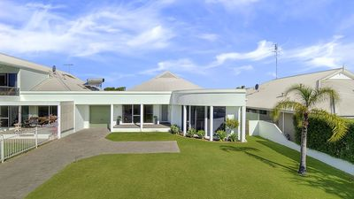 Photo for Busselton Beach House
