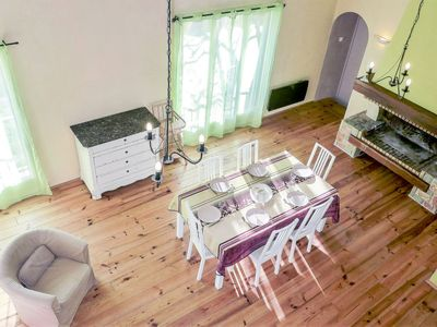 Photo for Apartment Les Vendanges in Narbonne-Plage - 6 persons, 3 bedrooms