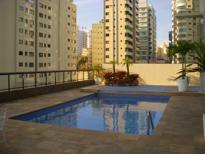 Photo for Apartment for 6 people with complete leisure area