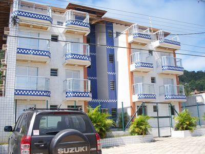 Photo for Great apartments 200 meters from the beach