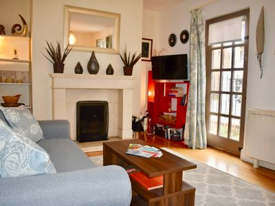 Photo for Beautifully Decorated Home in Dublin