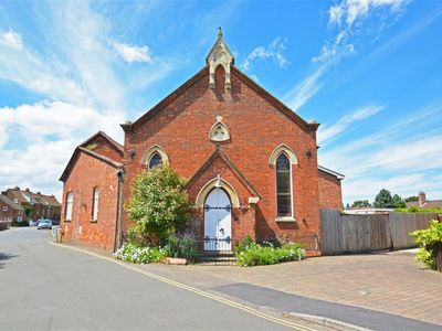 Photo for The Old Methodist Chapel