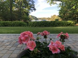 Photo for 2BR Apartment Vacation Rental in Yorktown, Virginia