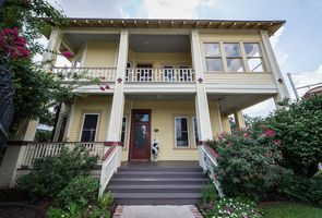 Photo for 3BR Apartment Vacation Rental in Lafayette, Louisiana
