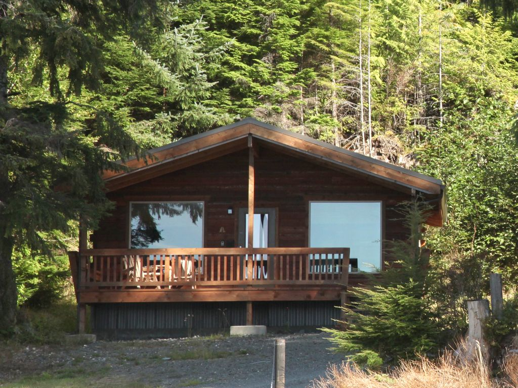 fishprize rental rentals alaska cabins travel fishing header cabin